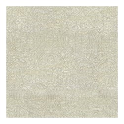 Kravet Couture Chic Allure Putty 33984 1116