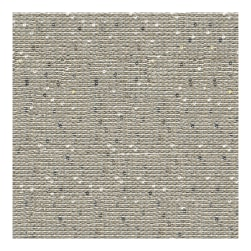 Kravet Couture Sheer The High Life Truffle 3973