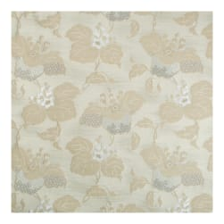 Kravet Couture Dressed Up Greystone 34931 1611