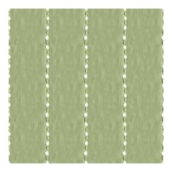 Kravet Couture Pearlaccents Seafoam 3981 1630