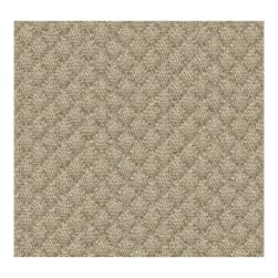Kravet Design Sunbrella Jewel Box Linen 25807 11