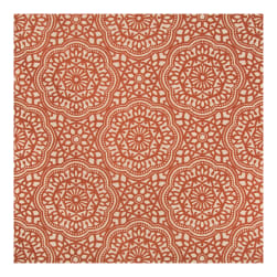 Kravet Design Crypton Home 35171 1612