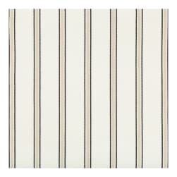 Kravet Design Lumley Sandalwood 35161 1