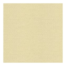 Kravet Couture Sheer Gilded Wool Sterling 3956 101