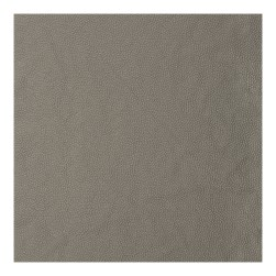 Kravet Smart Faux Leather Aldwin 1121