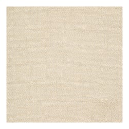 Kravet Couture Indoor/Outdoor Coastal Charm Sandstone 4420 116