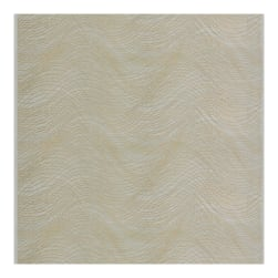 Kravet Couture Sheer Line Play Putty 4082 1616