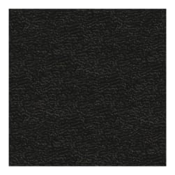 Kravet Couture Velvet Turn Heads Anthracite 33514 8