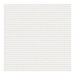 Kravet Couture Tie The Knot Blanc 3576 1