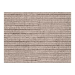 Kravet Couture Heavy Weight Pebble 32995 106