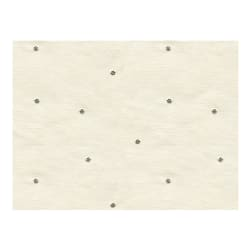Kravet Couture Star Bright Blanc 3925 101