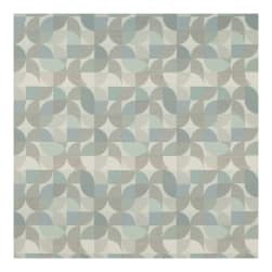 Kravet Contract Crypton Mix Up Mineral 35090 1511