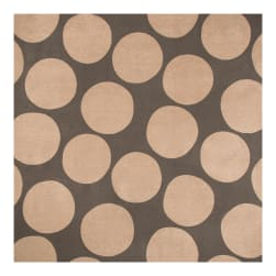 Kravet Couture In The Round Mink 4454 612