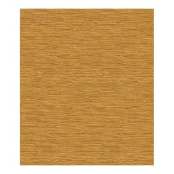 Kravet Contract Chenille Mila Toffee 32909 4