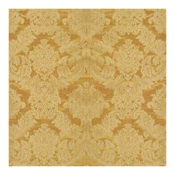 Kravet Couture Royale Damask Coin 25880 404