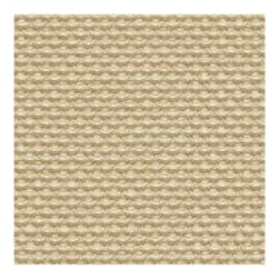 Kravet Couture Sunbrella Weaver Wicker 30828 1616