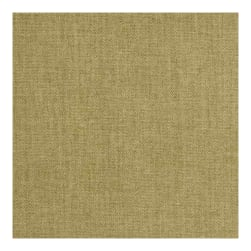 Kravet Smart Chenille Triumph Pebble 29484 116