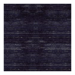 Kravet Couture Chenille First Crush Ink 32367 8
