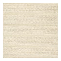 Kravet Couture Indoor/Outdoor Lungomare Sand 4472 16