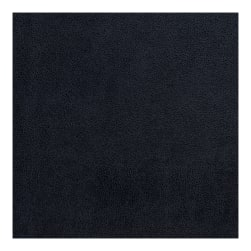 Kravet Basics Faux Leather Otto 8