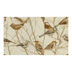 Kravet Couture Perched Natural Sparrows2 611