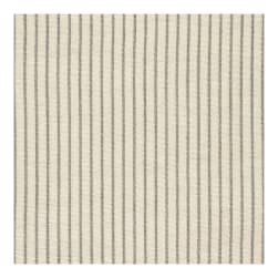 Kravet Couture Indoor/Outdoor Ilha Sheer Sand/Charcoal 4422 11