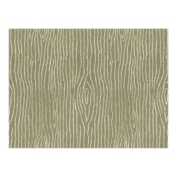 Kravet Couture Metal Wood Moonstruck Metal Wood 15