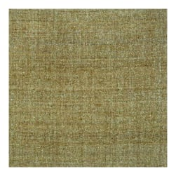 Kravet Smart Peaceful Silk Bayou