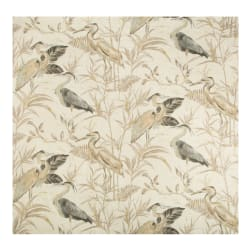 Kravet Design Curlin 106