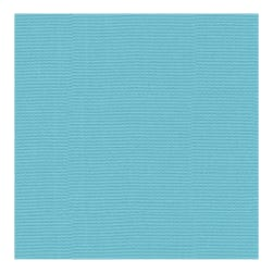 Kravet Design Sunbrella Canvas Mineral Blue Gr-5420-0000 0