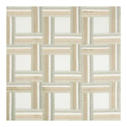 Kravet Couture Front Row Greige 4449 116