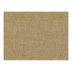 Kravet Contract Finn Beachnut 3838 16