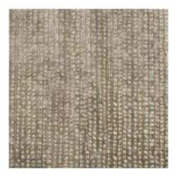Kravet Couture Velvet In The Groove Truffle 34784