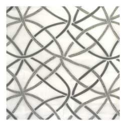 Kravet Couture Sheer One For All Platinum 3954