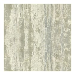 Kravet Couture Weathered Putty Weathered 11