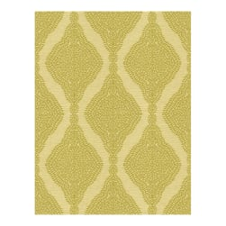 Kravet Contract Liliana Pear 32935 3