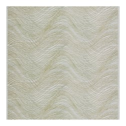 Kravet Couture Sheer Line Play Seaglass 4082 430