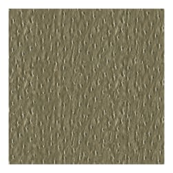 Kravet Contract Faux Leather Bene 11