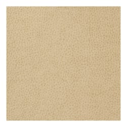Kravet Basics Faux Leather Matter 1116