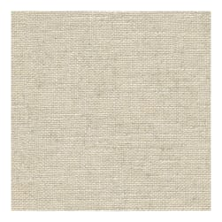 Kravet Couture Heathered Linen Fresco 31853 16