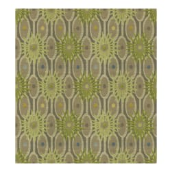 Kravet Contract Burst Out Spring 32894 830