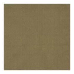 Kravet Basics Pavillon Silk Sterling 8486 11