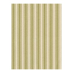 Kravet Design Indoor/Outdoor Shore Stripe Celery 30977 123