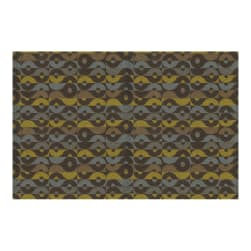 Kravet Contract Lucky Charm Galaxy 32929 511