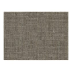 Kravet Contract Unify Mineral 34649 15