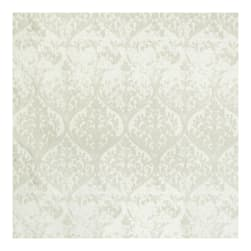 Kravet Couture Worn In Linen 34917 11