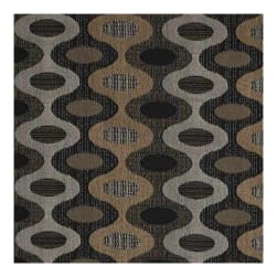 Kravet Basics Turnabout Licorice 28036 84