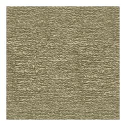 Kravet Couture Two'S Company Nickel 33455 21