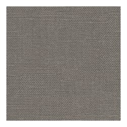 Kravet Design Madison Linen Steel 32330 52