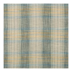 Kravet Design Stasia Plaid Delft 35151 514